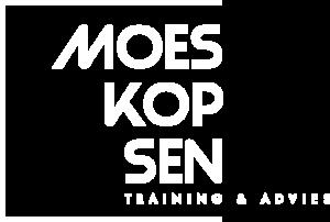 Moeskopsen logo wit-transp 400x285 pix